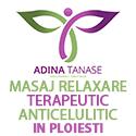 Masaj de relaxare, terapeutic si anticelulitic in Ploiesti